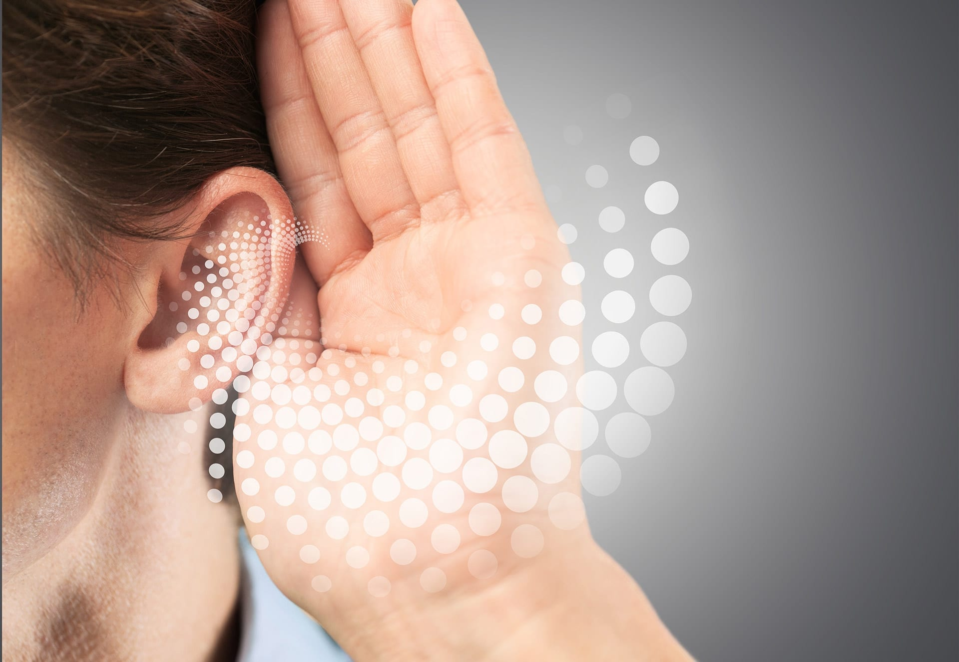 Advanced Audiology Institute Vegas Hearing Aids